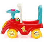 Fisher-Price My First Ride