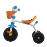 Chicco Pelican Trike