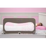واقي سرير الأمان الجديد للنوم من شيكو (135 سم)