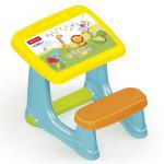 مكتب دراسة للاطفال من  فيشر برايس