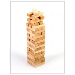 Edu Fun Balance Tower