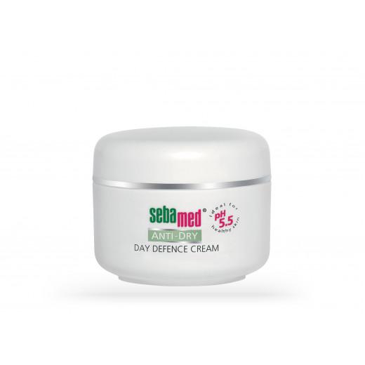 Sebamed Anti Dry Day Cream