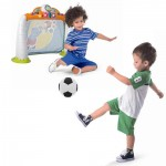 Chicco Goal League