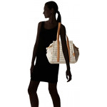 حقيبة يد هاي لاين, لون البيج من سكيب هوب