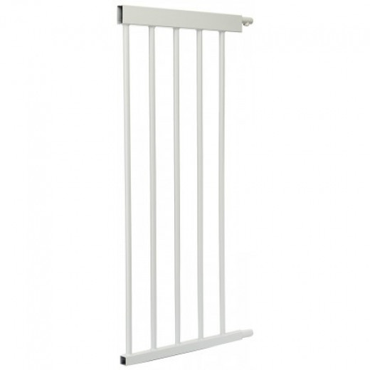 Chicco Nightlight Door Gate Extension - 360 mm