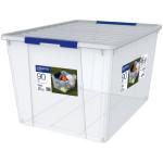 Sistema 90 Litre Storage Bin