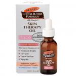 Palmer's Cocoa Butter Formula Face Skin Therapy Oil 1 fl oz