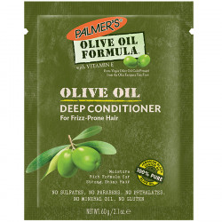 Palmer's Olive Oil Deep Conditioner