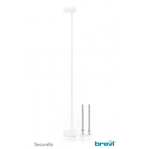 Brevi Extension Securella 7.50 cm
