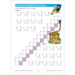 School Zone - Math Basics 3