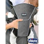 Chicco UltraSoft Infant Carrier, Genesis