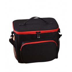 Cooler Bag Lunchbox Coolers Tote