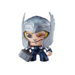 Marvel Avengers Mighty Mugs Assortment