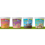 Quickflakes Fruit Musli - Box of 24 Cup