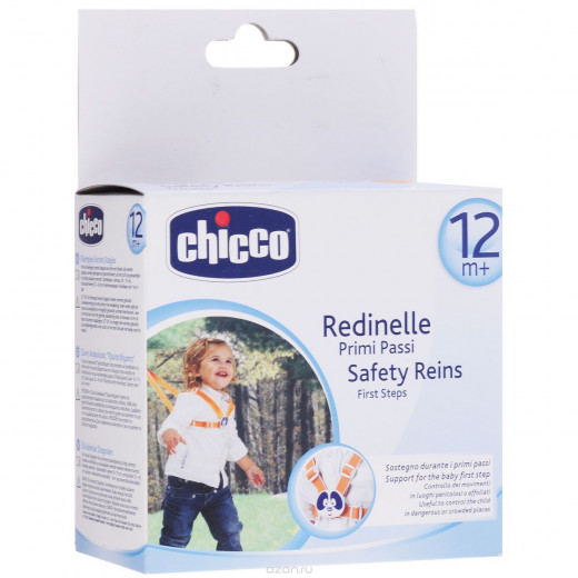 Chicco Safety Harness