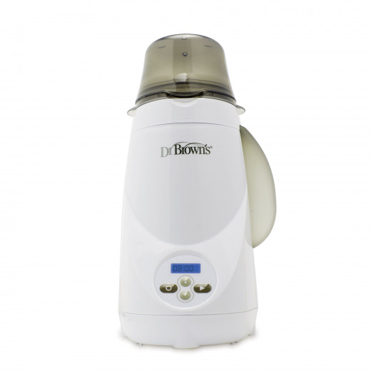 Dr. Brown's Deluxe Electric Bottle & Food Warmer