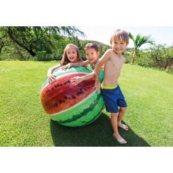 Intex Watermelon Ball