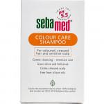 Sebamed Colour Care Shampoo, 200ml