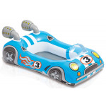 Intex - The Wet Set Inflatable Pool Cruiser