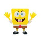 Robot Sponge Bob