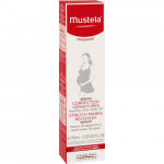 Mustela Stretch Marks Recovery Serum 75ml