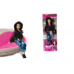Fulla Basic - Fulla Doll Uptown Girl