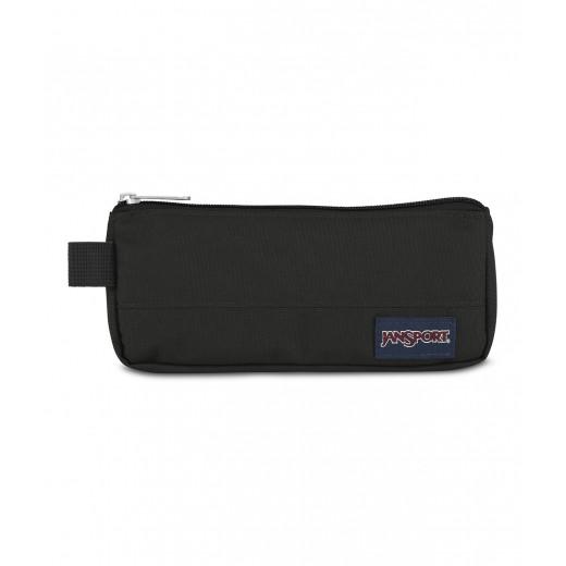 JanSport Basic Accessory Pouch Black Color