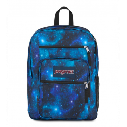 JanSport Big Student, Galaxy