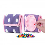 Pixie Wallet
