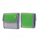 Pixie Wallet-GR-GREEN