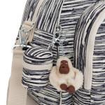 حقيبة لتغيير الحفاضات للامهات كاماما من كيبلينج