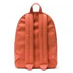 Herschel Classic-Color: Bv Apricot Bran