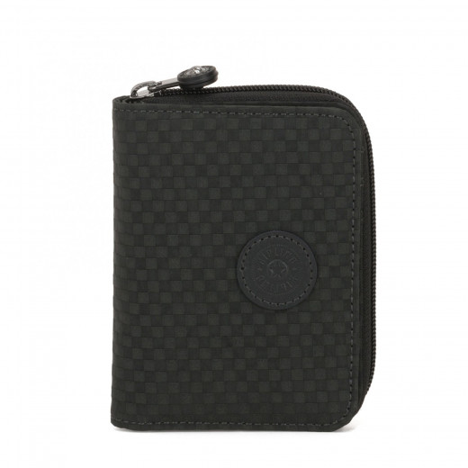 Kipling Money Power Powder Black