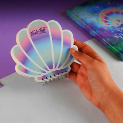 SeaShell Notebook
