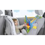 Taf Toys Car Toys Play Center
