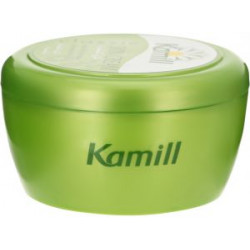 Kamill Skin Cream - 250 ml
