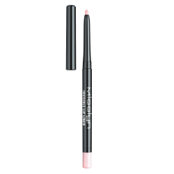 Misslyn Invisible Lip Liner