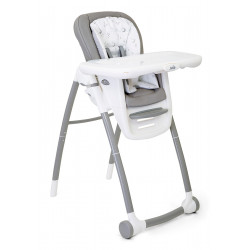 Joie Multiply 6 in 1 High Chair, Starry Night