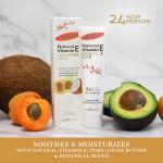 Palmer's Natural Vitamin E Concentrated Cream 60g