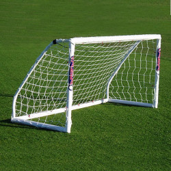 Garden Football Goals, Assortment