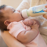 Dr. Brown's Natural Flow® Options+, Anti-Colic Baby Bottle, 250 ml