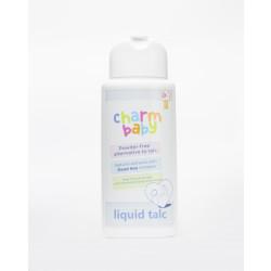 Charm Baby - Liquid Talc