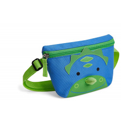 Skip Hop Hip Pack, Dino