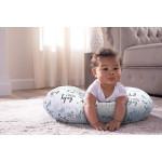 Chicco -  Boppy Pillow Hello Baby