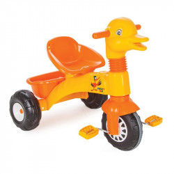 Pilsan Ducky Tricycle