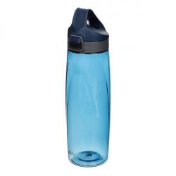 Sistema Adventum Bottle, 900 ml, Navy Blue