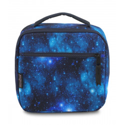 JanSport Lunch Break Lunch Box, Galaxy
