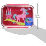 Stephen Joseph Bento Boxes Unicorn