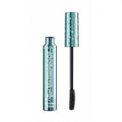 Misslyn Mascara Go Waterproof, Black
