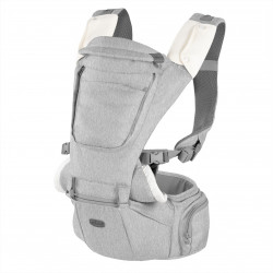 Chicco Hip-Seat Baby Carrier
